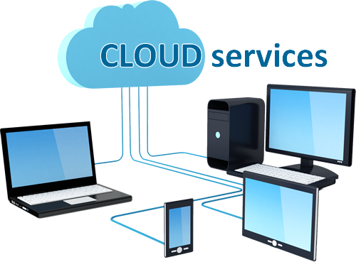 100a_cloudservices1