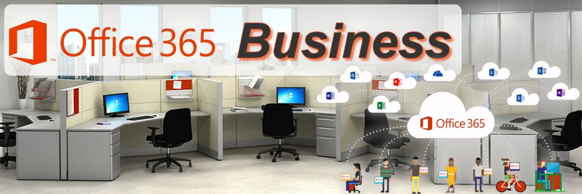 Office365B_topbanner1
