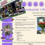 bloemboetiekhethofke.nl