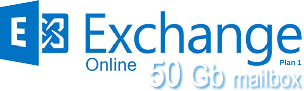 exchange-online_b600_1
