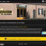 keesvdheijden.nl
