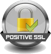 logo_positive-ssl