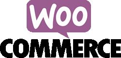 WooCommerce webshops