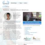 FootCare4U - Medische pedicure Westerhoven