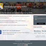 Tafeltennisvereniging DOTO