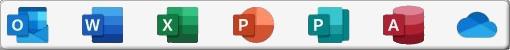 Microsoft365A_icons1