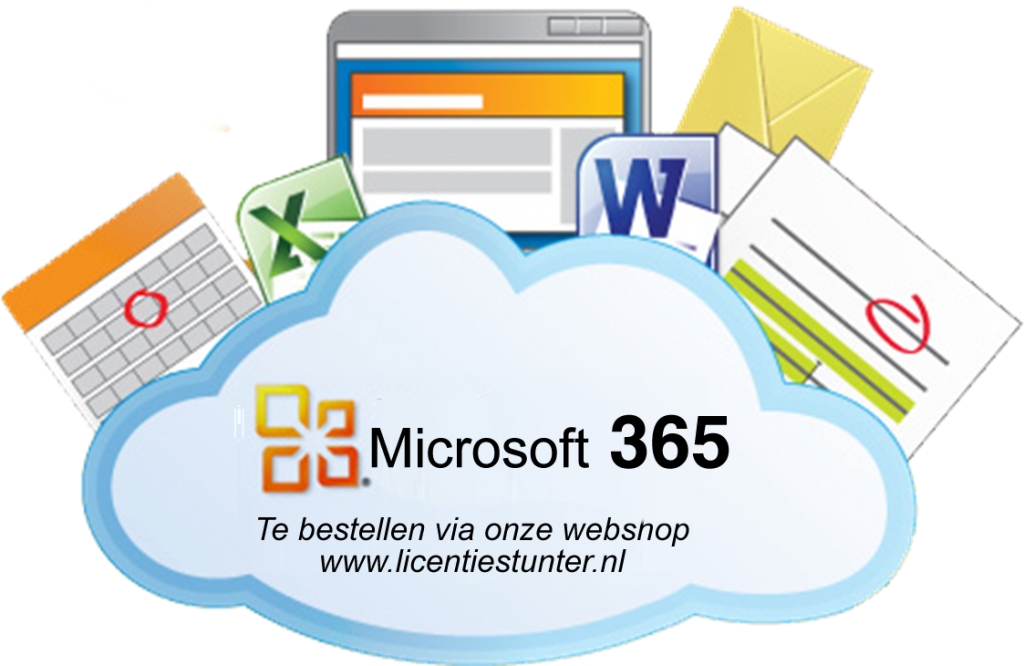 img_Microsoft365_1