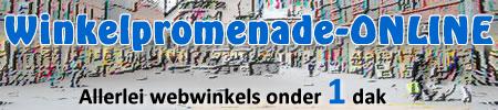 Winkelpromenade-ONLINE