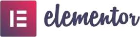 logo_elementor