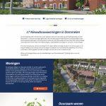 nieuwbouwdommelen.nl/dommelsquash