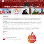 Brandweermuseum De Rode Haen