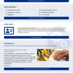 Lemmens Mobile Service Solutions