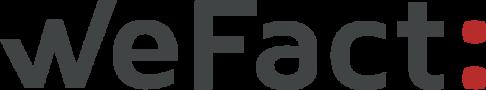 logo_wefact